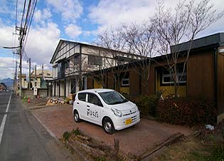 hagimachi128-1.jpg