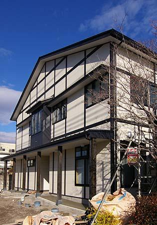 hagimachi128-3.jpg