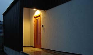 Bali%20Japan-01.jpg