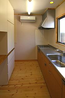 Mke-1f-kitchen.jpg