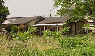 S-tei-fujimi-03.jpg
