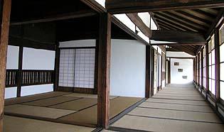 kawamura-01.jpg