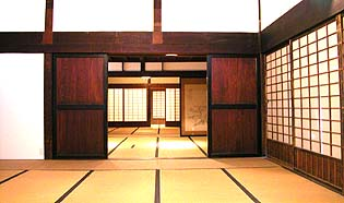 kawamura-02.jpg