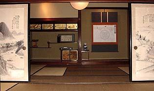kawamura-03.jpg