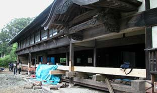 kawamura-05.jpg