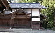 kawamura-thum.jpg