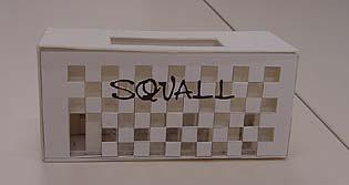 squall-06.jpg