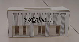 squall-07.jpg